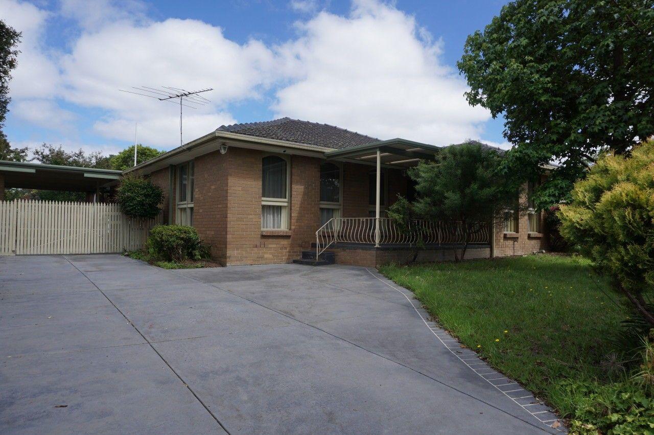 13 Capital Avenue, Glen Waverley VIC 3150, Image 0