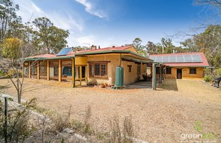 Picture of 16 Adina Road, Armidale NSW 2350