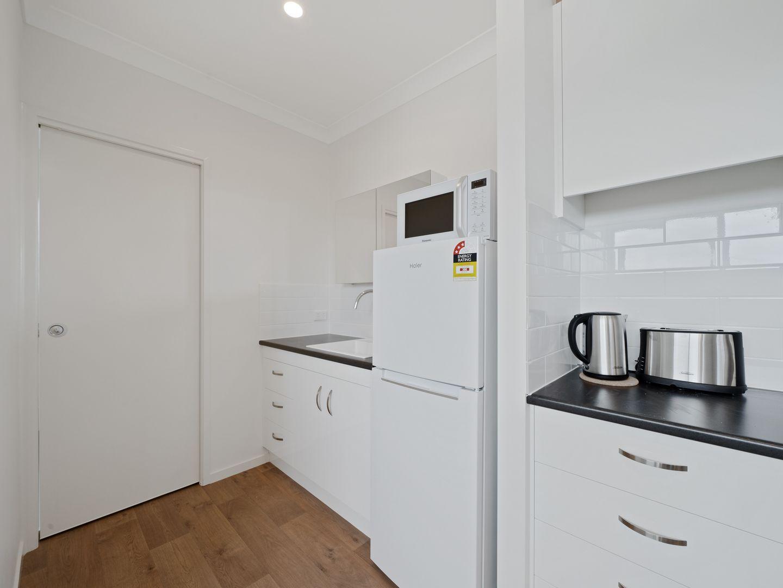 16 &/18 Grenfell Street, Mount Gravatt East QLD 4122, Image 1