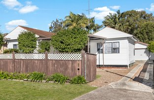 Picture of 5 East Street, Warners Bay NSW 2282