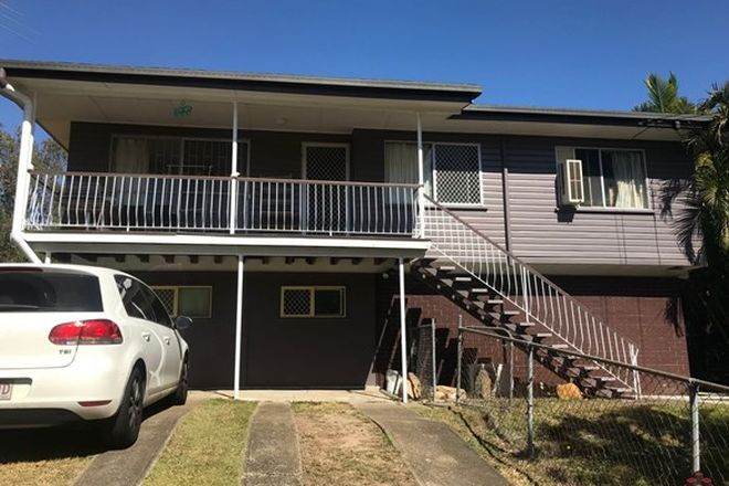 Picture of 3 Pengana Street, SUNNYBANK QLD 4109