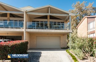37c Cromarty Road, Soldiers Point NSW 2317