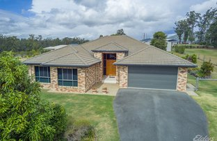 Picture of 9 WESTWOOD AVENUE, Woodford QLD 4514