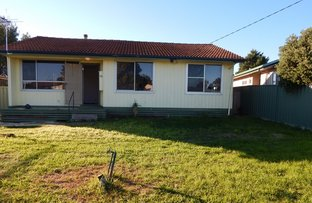 Picture of 12 Bruton Grove, Swan Hill VIC 3585