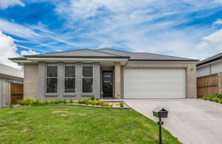 Picture of 9 Watervale  Circuit, Chisholm NSW 2322