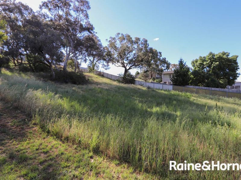 13 Middlemiss Place, Windradyne NSW 2795, Image 0