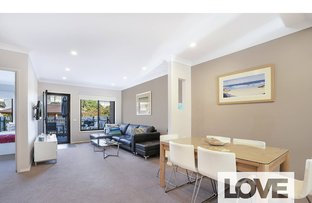 Picture of 2/55-59 Griffiths Street, Charlestown NSW 2290