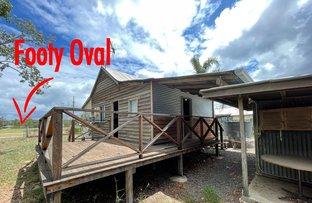 Picture of 58 Queen Street, Gayndah QLD 4625