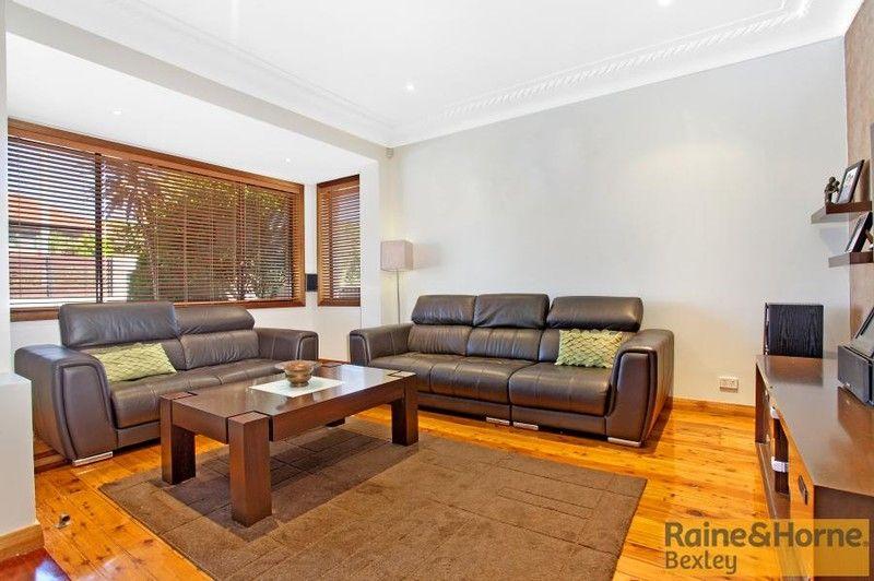 190 Stoney Creek Road, Bexley NSW 2207, Image 1