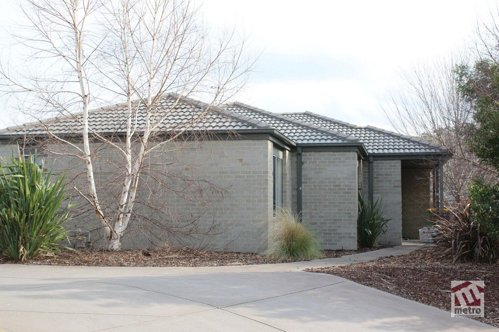 1/6-16 Diston Court, Pakenham VIC 3810, Image 0