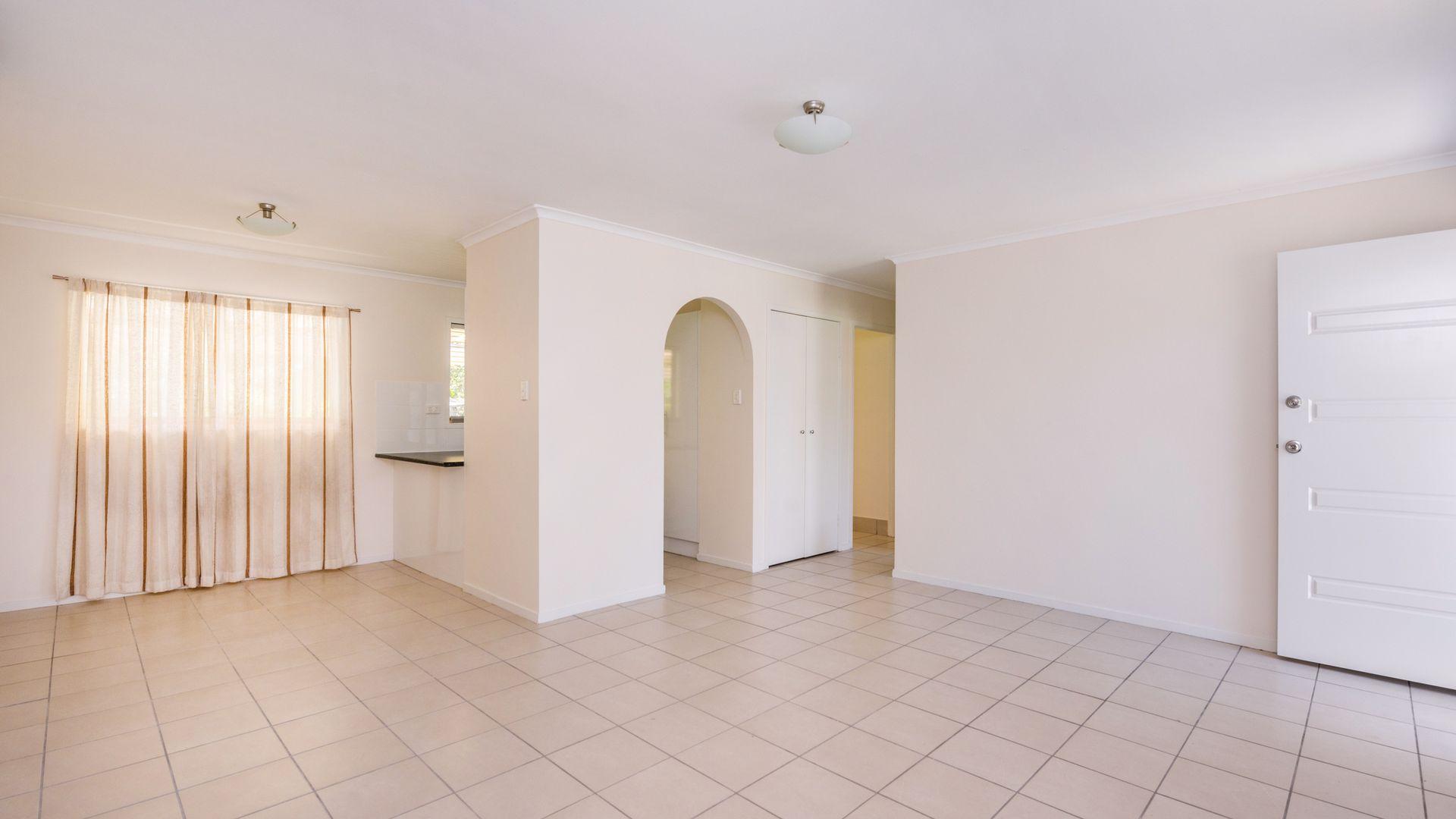 19 Temma Street, Eagleby QLD 4207, Image 2