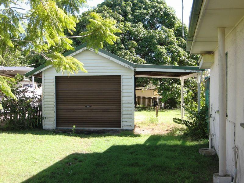 17 Churchill Street, Urangan QLD 4655, Image 1