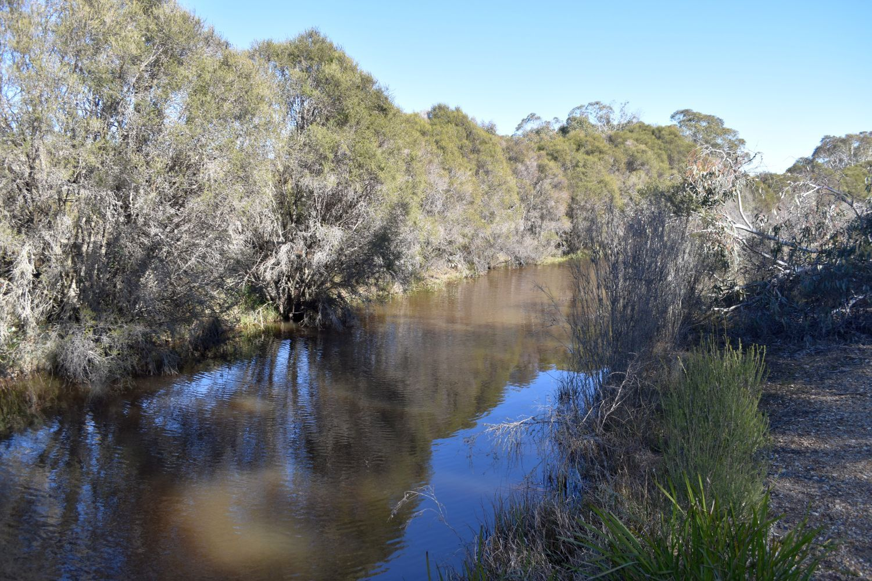 293 Claypit Road, Windellama NSW 2580, Image 1