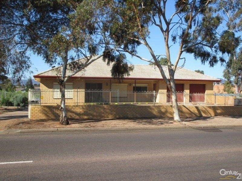20 Stuart Terrace, Port Augusta SA 5700, Image 0