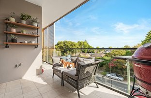Picture of 43/600 Mowbray Road, Lane Cove North NSW 2066