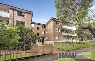 Picture of 15/71-79 Wentworth Road, Strathfield NSW 2135