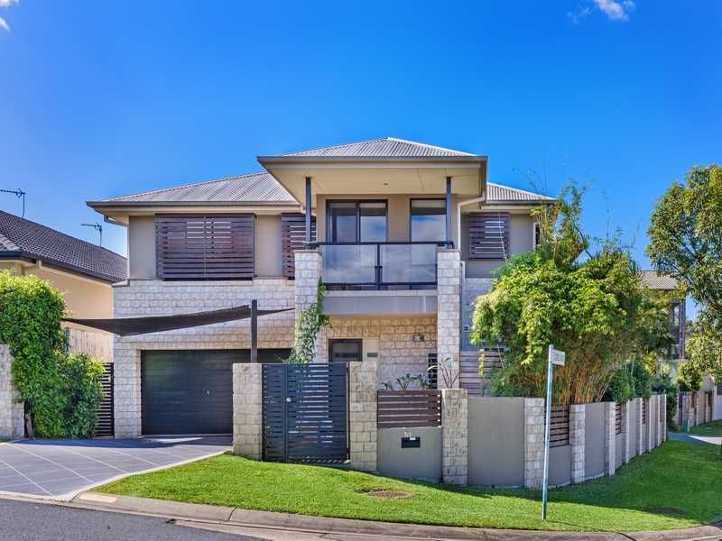 1/3 Castello Court, Varsity Lakes QLD 4227, Image 0