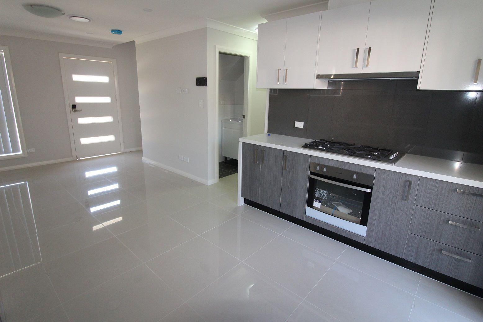 1/11 Booreea Street, Blacktown NSW 2148, Image 2