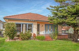 Picture of 26 Hillsborough Road, Charlestown NSW 2290
