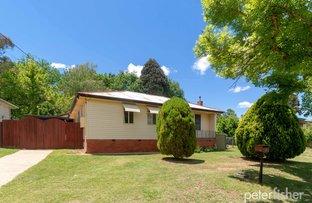 Picture of 28 Elsham Avenue, Orange NSW 2800