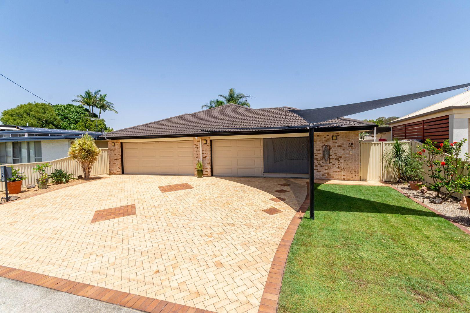 10 Oorooba Avenue, Bellara QLD 4507, Image 0