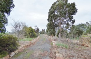Picture of 508 School Road, Drung VIC 3401