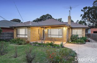Picture of 16 Mansfield  Avenue, Sunshine North VIC 3020