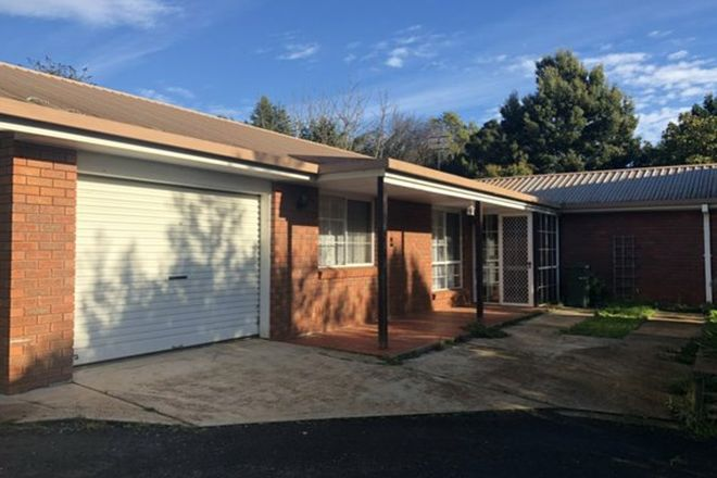 Picture of 121 View Road, PARK GROVE TAS 7320