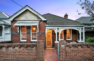 Picture of 48 Breillat Street, Annandale NSW 2038