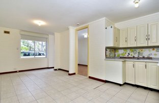 Picture of Unit 8/3 Russell Avenue, North Perth WA 6006