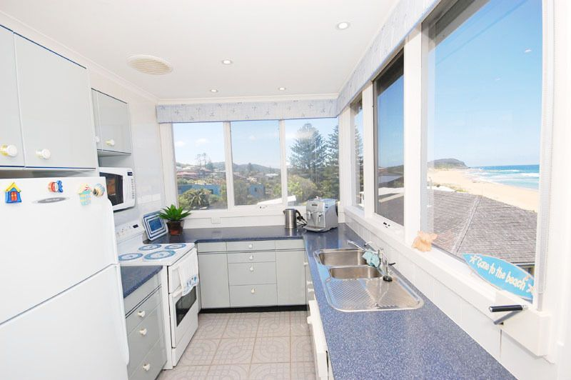 6/99 Ocean View Drive, Wamberal NSW 2260, Image 2