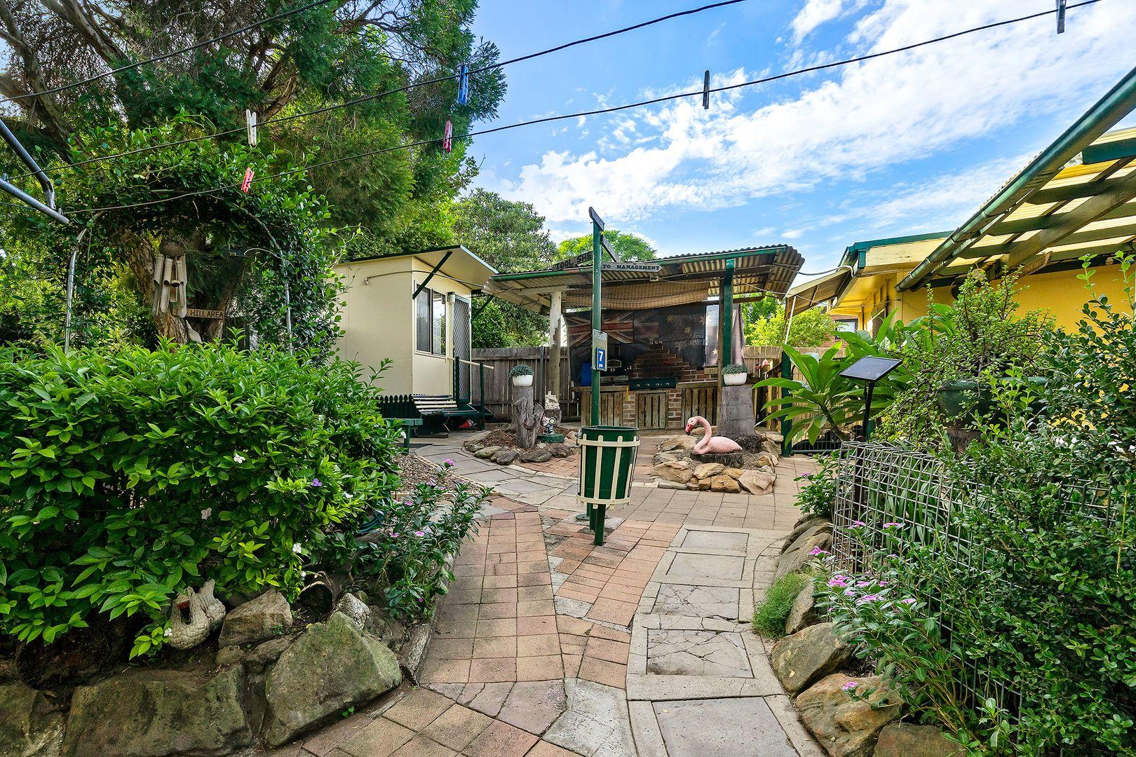 23 Nella Dan Avenue, Tregear NSW 2770, Image 2