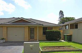 Picture of Unit 2/74 Yates St, East Branxton NSW 2335