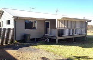 Picture of 12 MULLER STREET, Tingoora QLD 4608