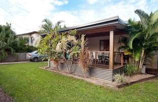 Picture of 91 Main Street, Bakers Creek QLD 4740