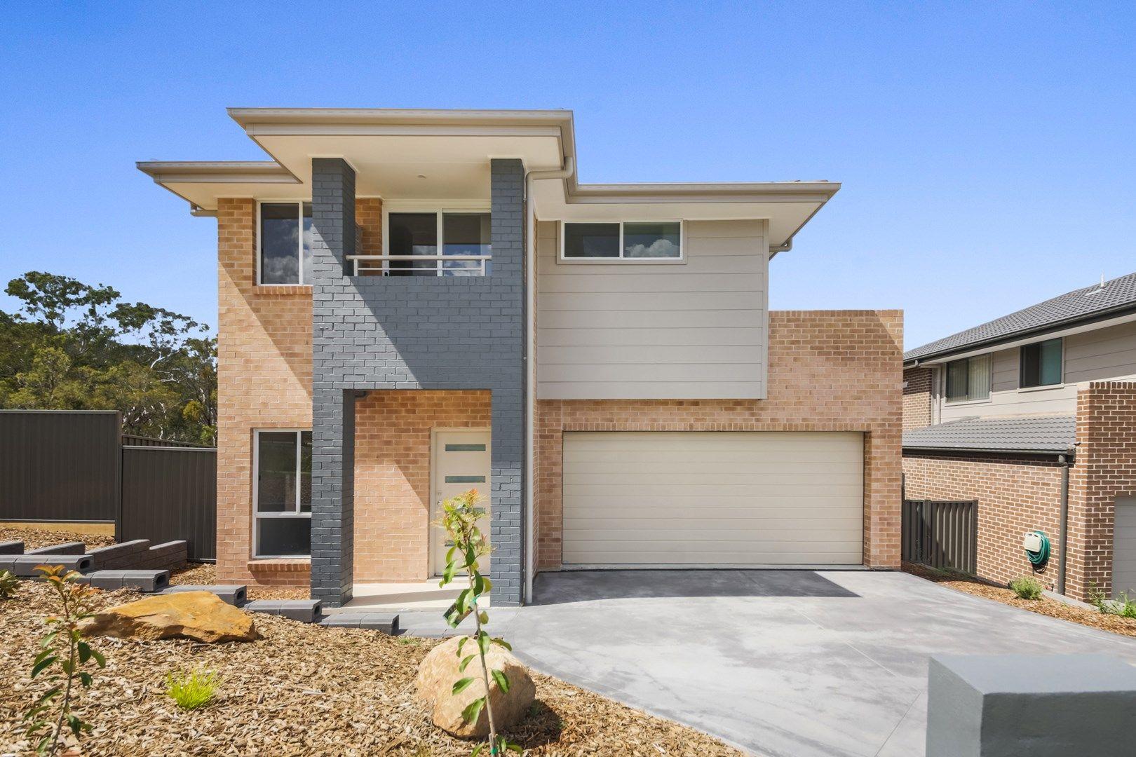 54 Garrawilla Avenue, Kellyville NSW 2155, Image 0