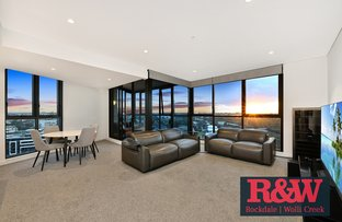 Picture of 1607/7 Magdalene Terrace, Wolli Creek NSW 2205