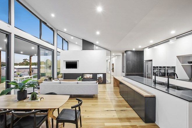 Picture of 13-17 Lauriston Lane, DRYSDALE VIC 3222