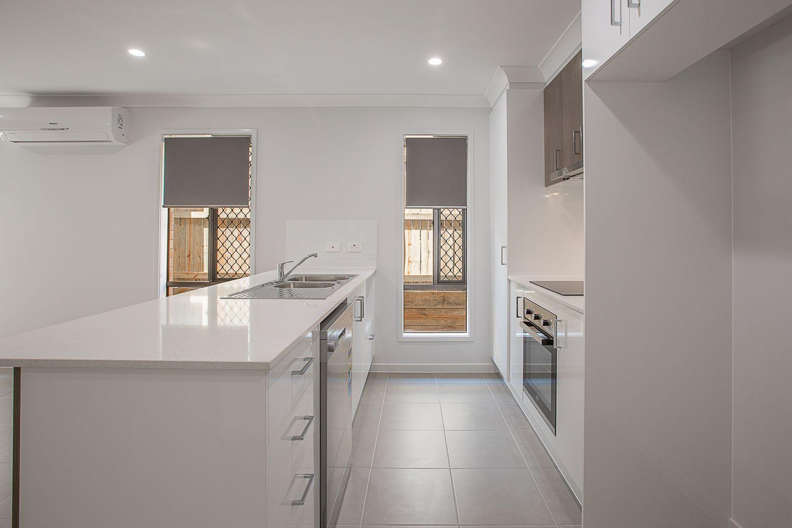 10 Flint Street, Yarrabilba QLD 4207, Image 1