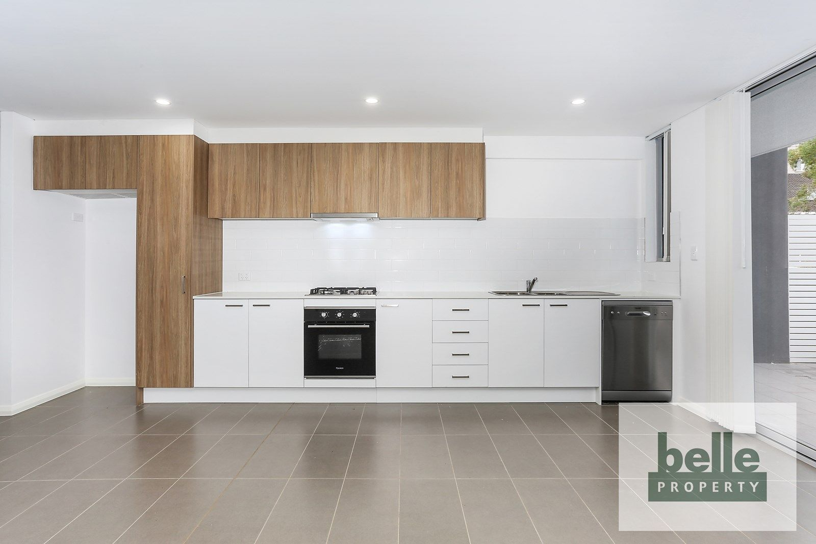 6/14-18 Peggy Street, Mays Hill NSW 2145, Image 1
