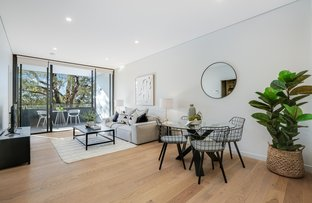 Picture of 4.12/14-18 Finlayson Street, Lane Cove NSW 2066