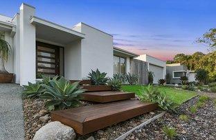 12  Bennets Ash Road, Noosa Heads QLD 4567