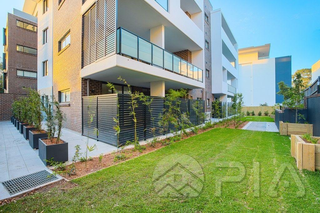 1/16-18 Bouvardia St, Asquith NSW 2077, Image 1