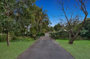 Picture of 27-29 Simmons Road, North Ipswich QLD 4305
