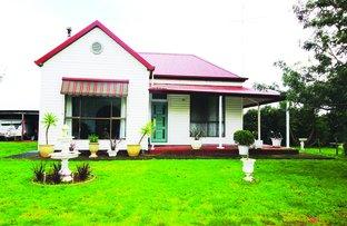 890 Winnap Nelson Road, Drik Drik VIC 3304