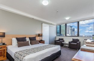 Picture of 106/293 North Quay, Brisbane City QLD 4000