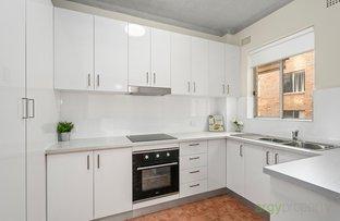 Picture of 2/51-53 Chapel Street, Rockdale NSW 2216