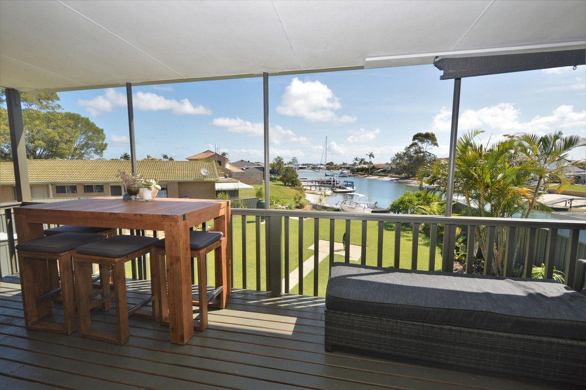 1 Westringia Place, Yamba NSW 2464, Image 1