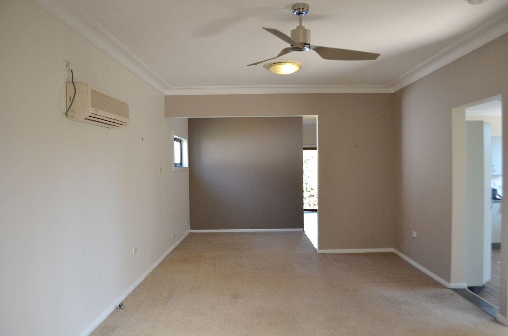 45 Peters Avenue, Wallsend NSW 2287, Image 1