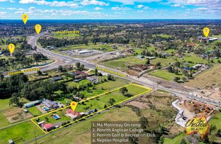Picture of 2035-2037 The Northern Road, Glenmore Park NSW 2745